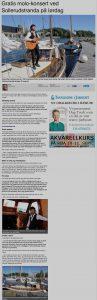 molofest-akersposten-08-08-2016